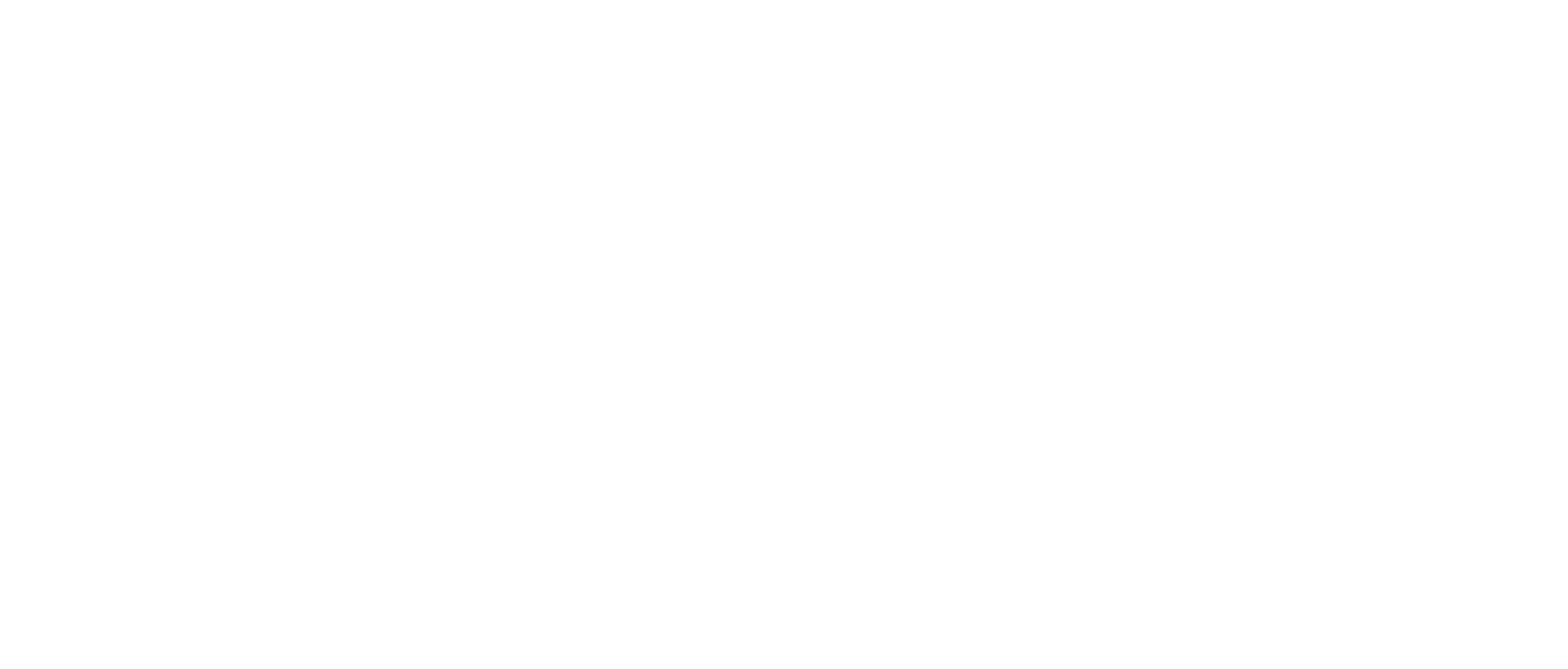 BreakOut Fitness in Walnut Grove Langley