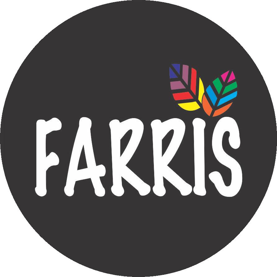 Harinas Farris.png