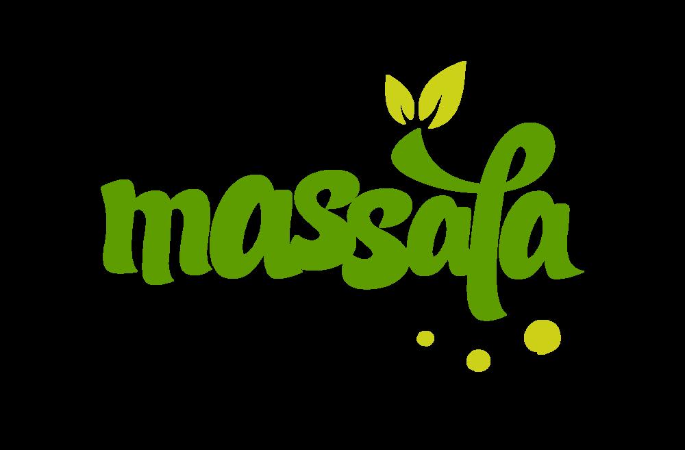 LOGO MASSALA-01.png
