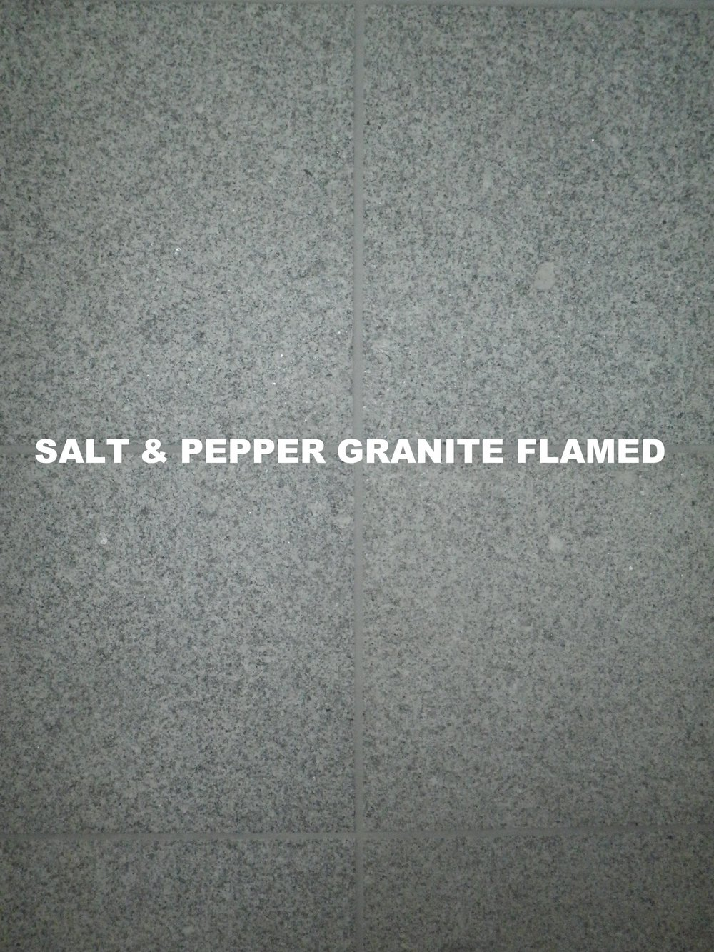 G603 Salt and Pepper.JPG
