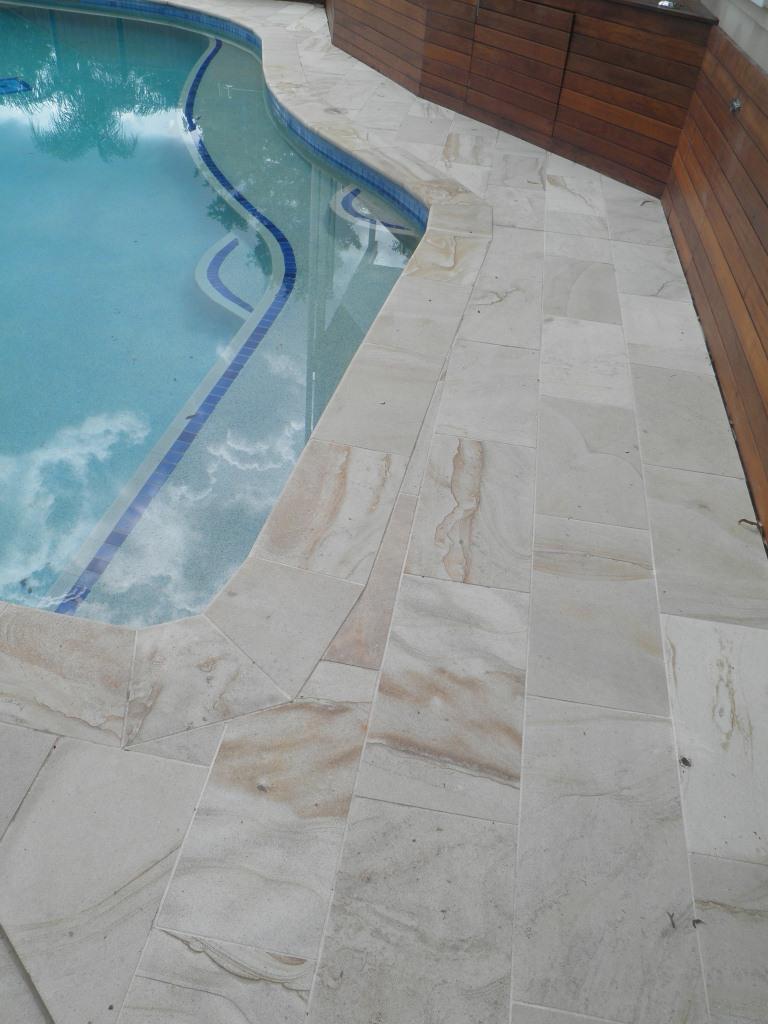 Sandstone Tile desp 1.jpg