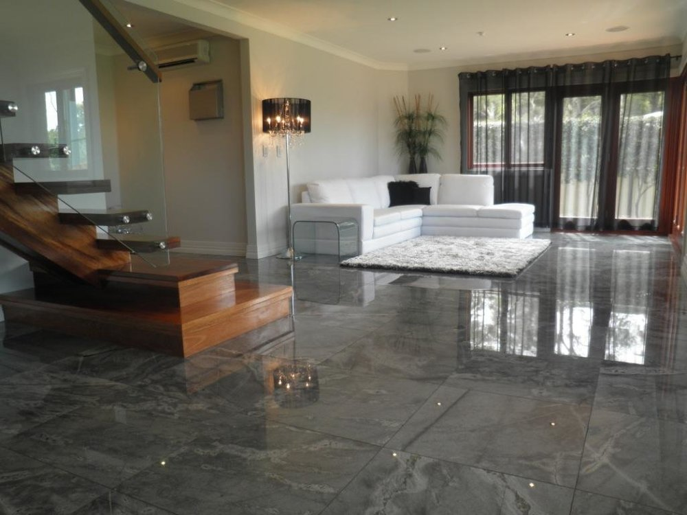 Atlantic Polished 60x60 Brisbane QLD.JPG
