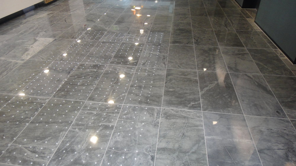 Atlantic Polished Foyer 1.JPG