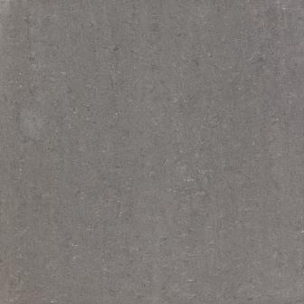 5  ZSL06012G.jpg