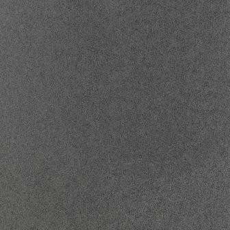 5 ZSH06308Z.jpg