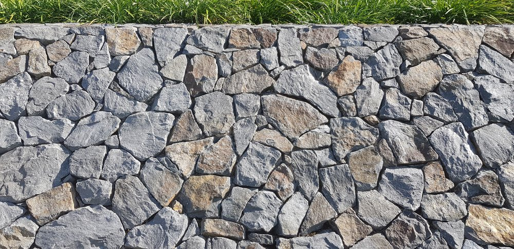 Australian Bluestone Freeform cladding 1.jpg