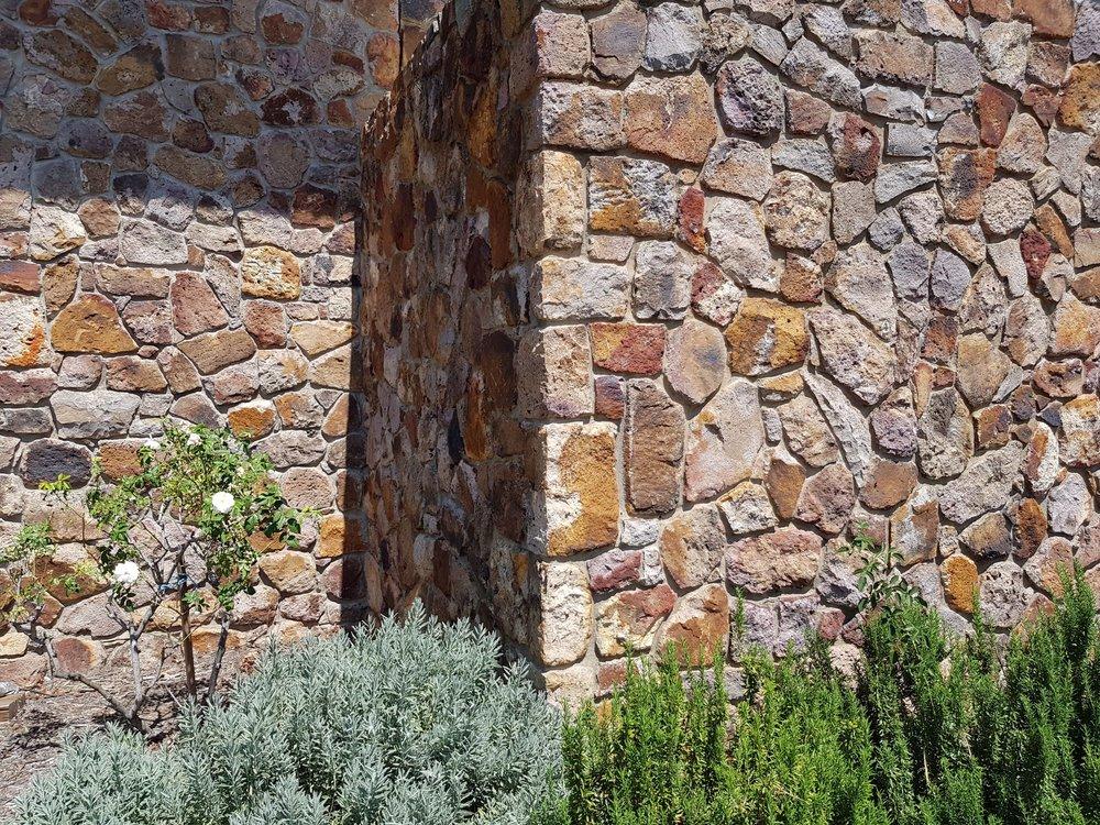 Tuff Stone Wall 1.jpg