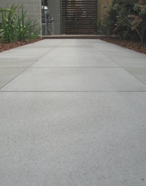 Australian Siltstone Tile.