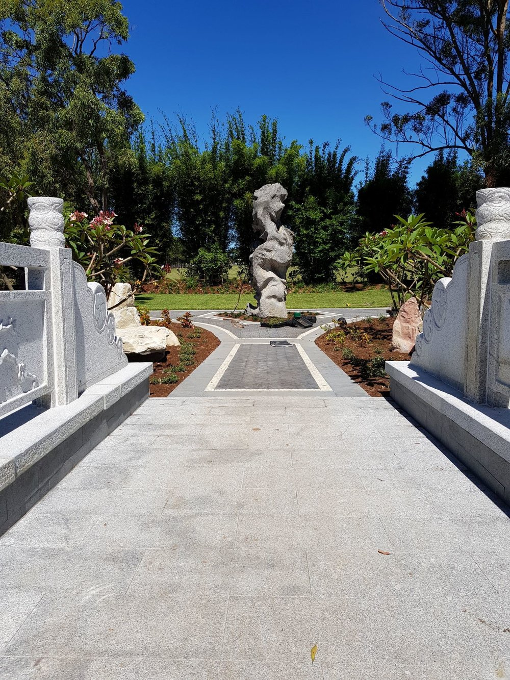 Bundaberg Chinese Gardens Bridge .png.jpg