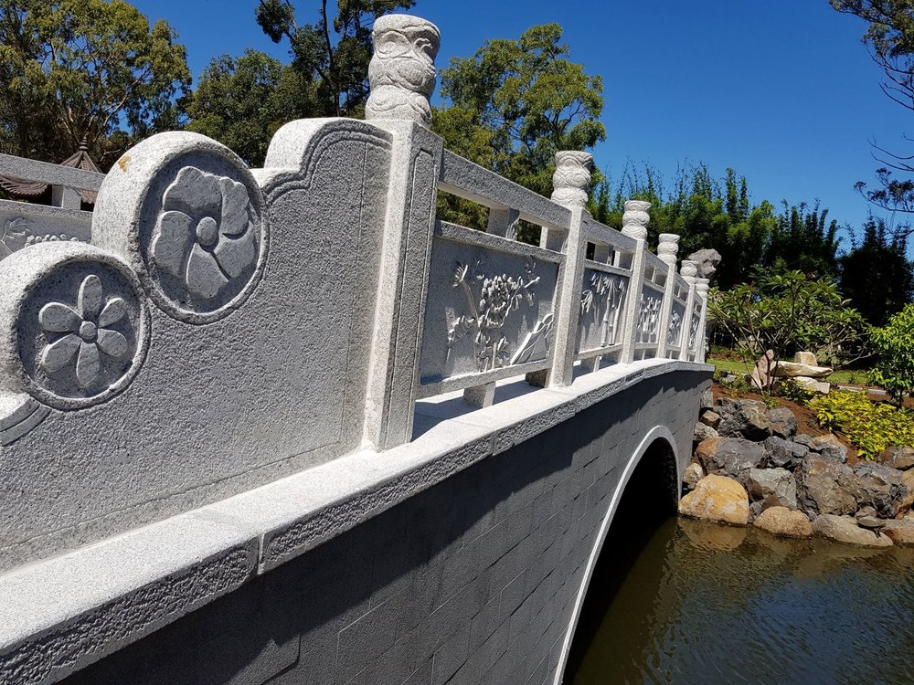 Bundaberg Chinese Gardens Bridge 2.png.jpg