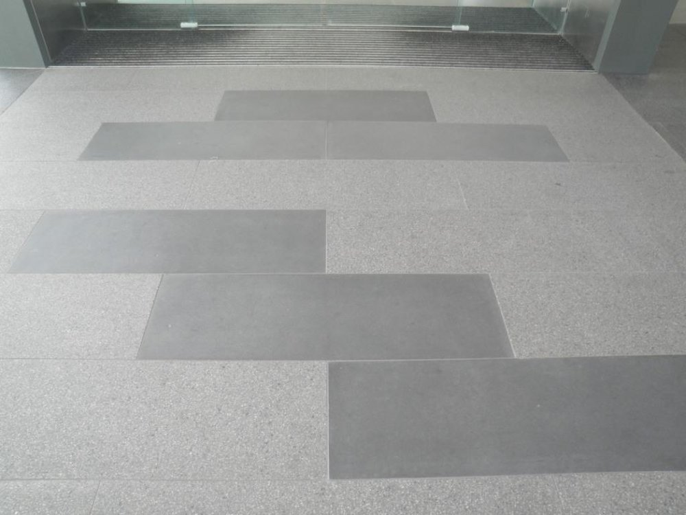 CDOP4 Paving Honed Basalt.JPG