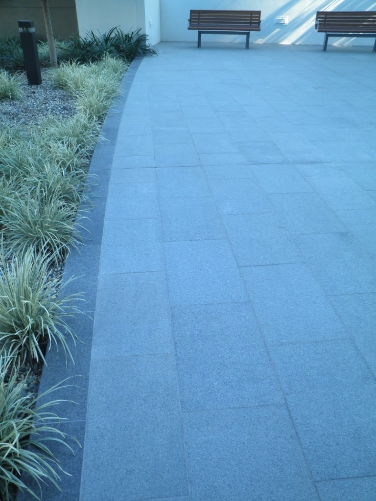 CDOP4 Paving Black & Grey Pavers.JPG
