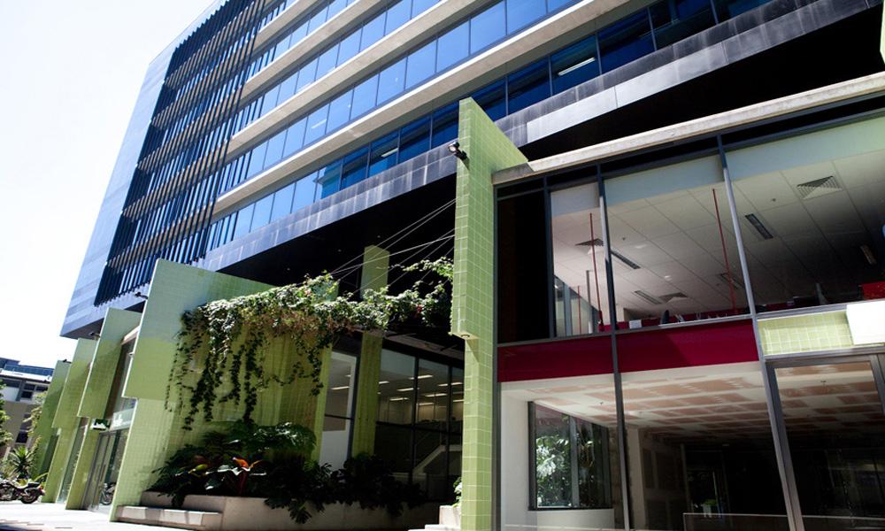 SW1 Westend Brisbane.jpg
