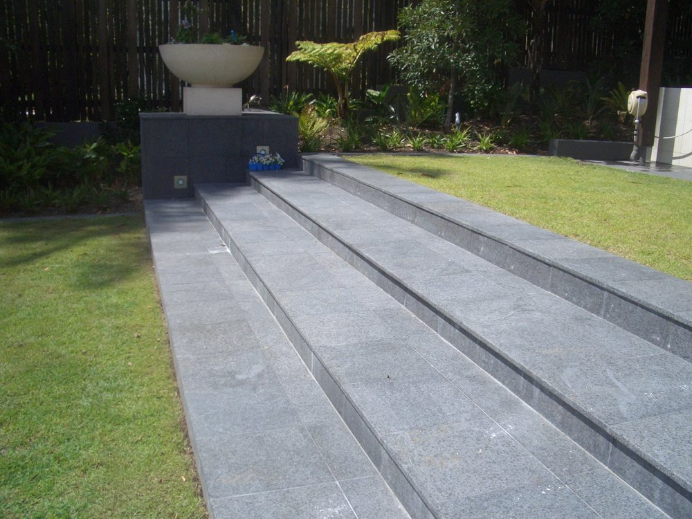 Blancks Stair to Lawn.jpg