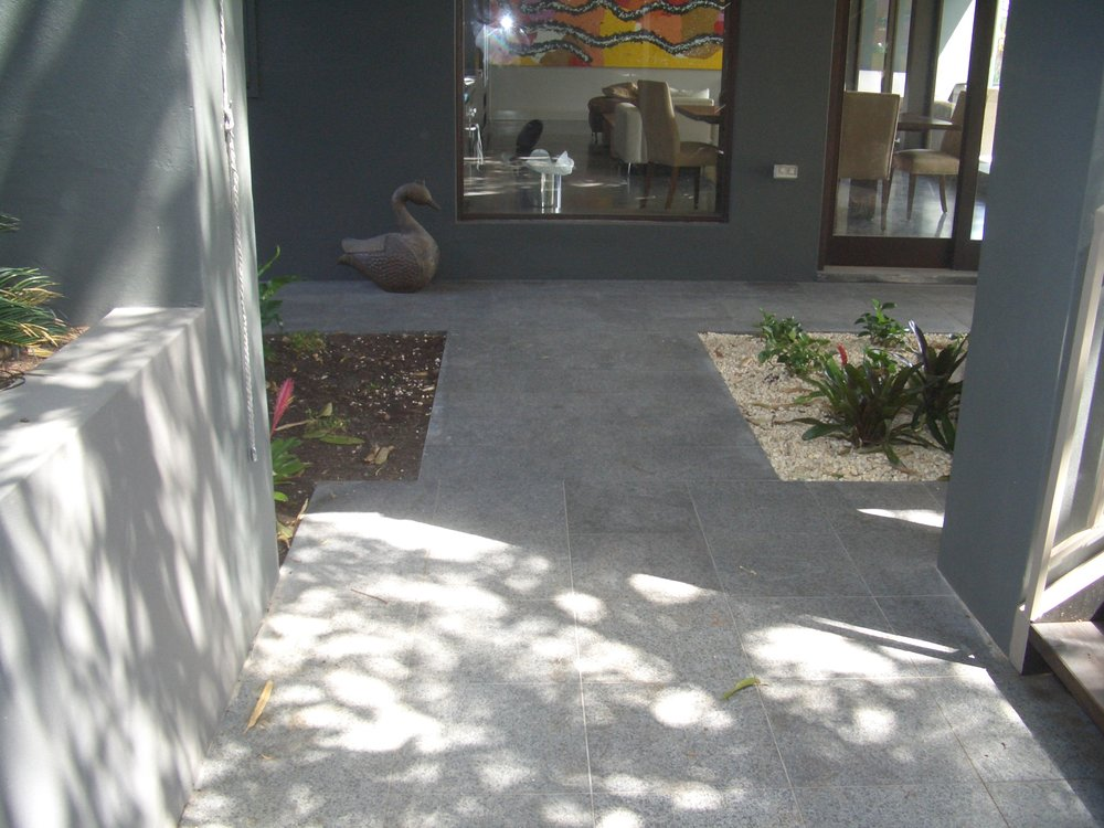 Blancks Side Paving.jpg
