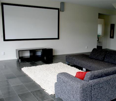 Basalt Flooring.jpg