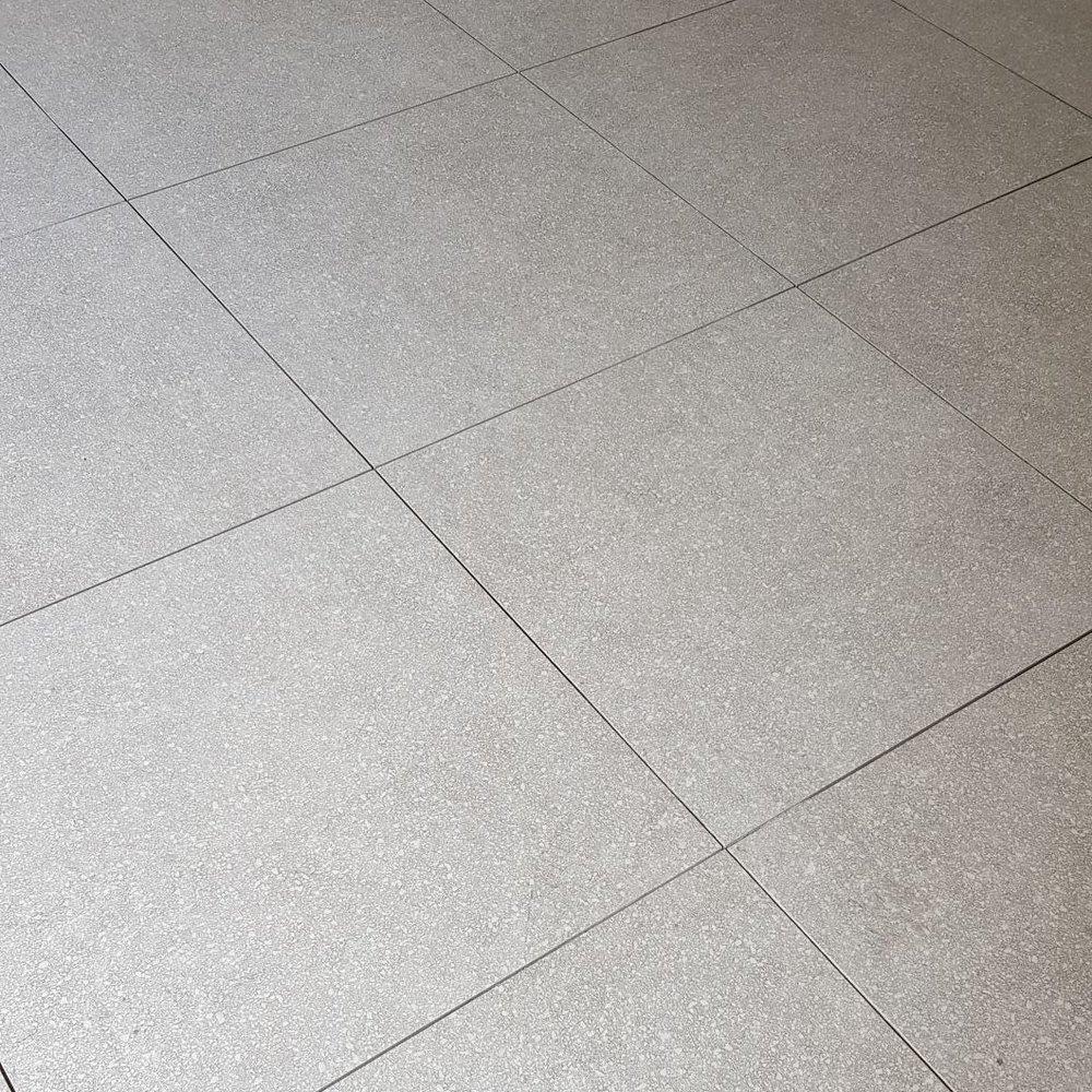 Terrazzo porcelain.jpg