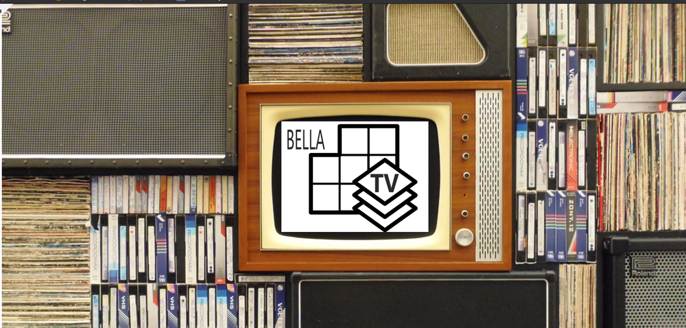 Stay Tuned Bella TV.png