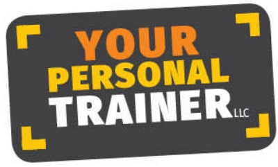 Your Personal Trainer LLC