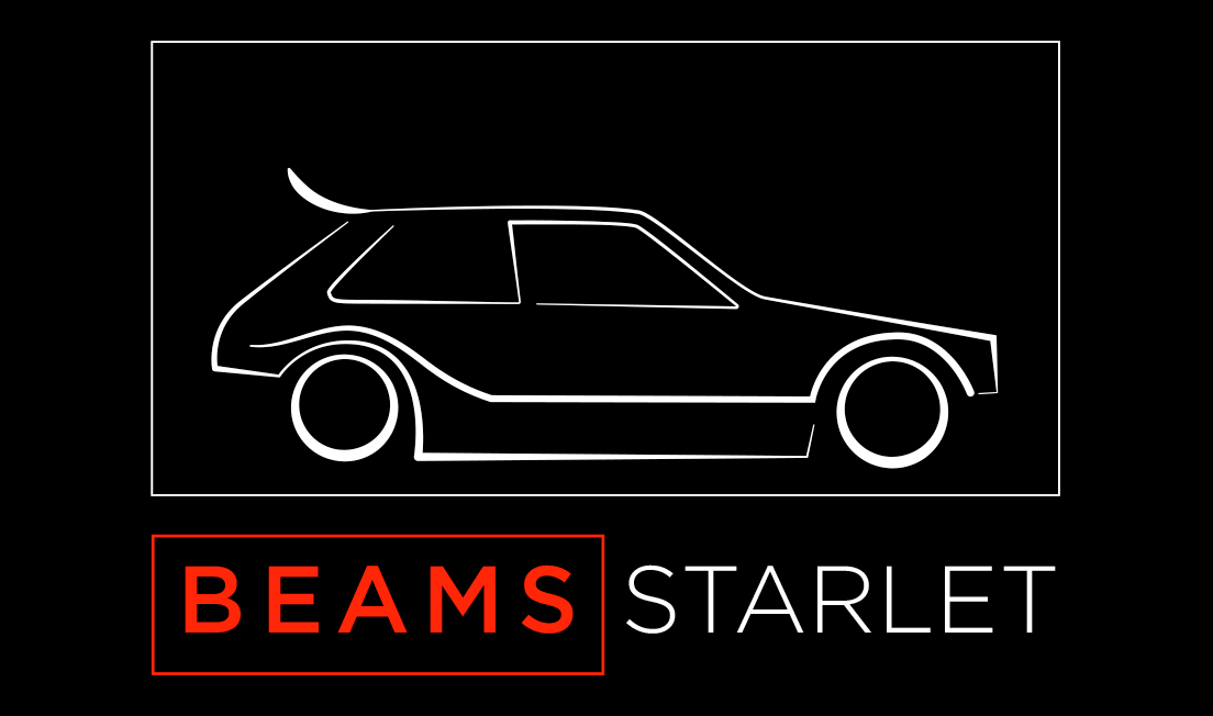 beams starlet