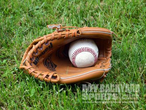 baseball-1425124_1920.jpg