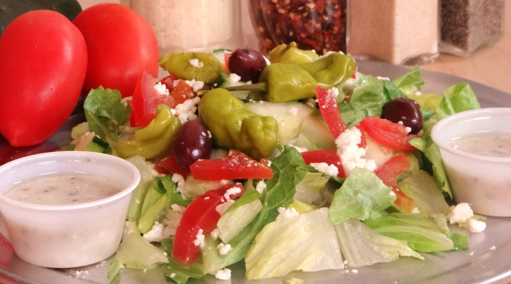 greek_salad.JPG