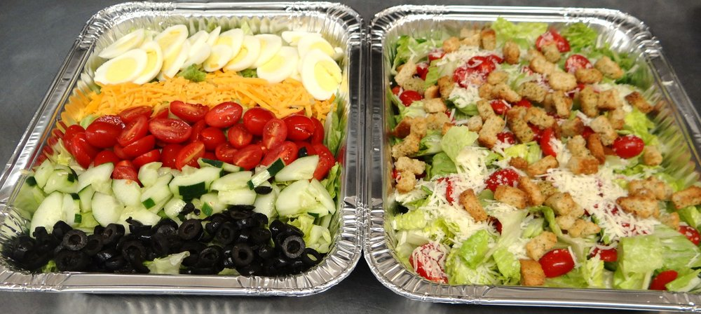 cater_salad.JPG
