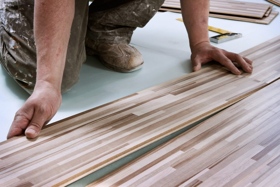 Walker Floors Walker Floors Flooring Company Hire Us