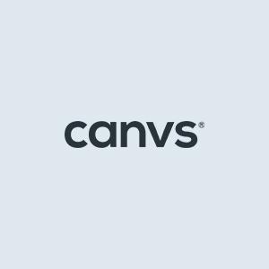 canvs.jpg