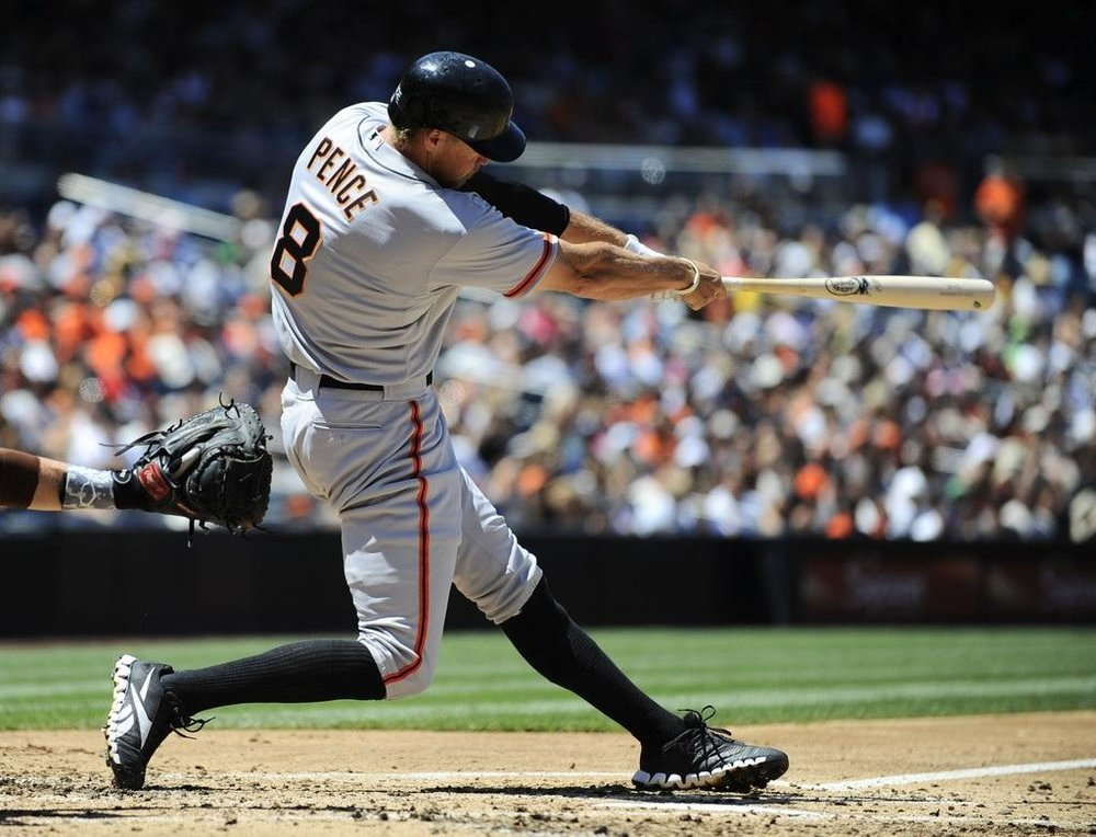 hunter-pence-san-francisco-giants-san-diego-sif-wx-2082015973.jpg