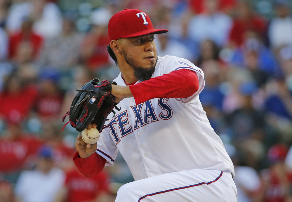 rangersblog.dallasnews.com_files_2015_06_NS_15RANGERSLD01_44460651.jpg