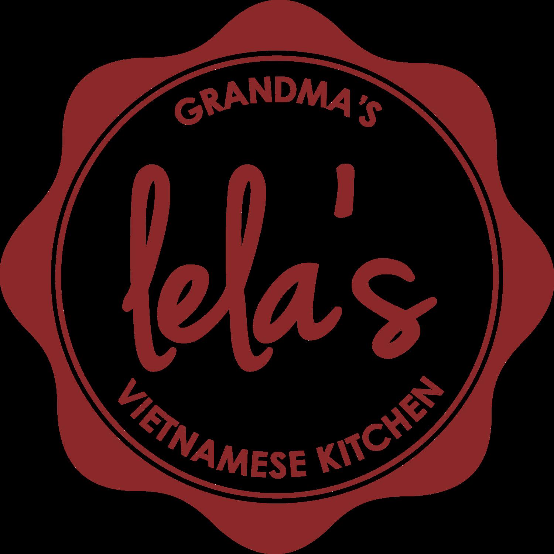 Lela\'s