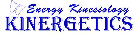 kin_logo_home.jpg