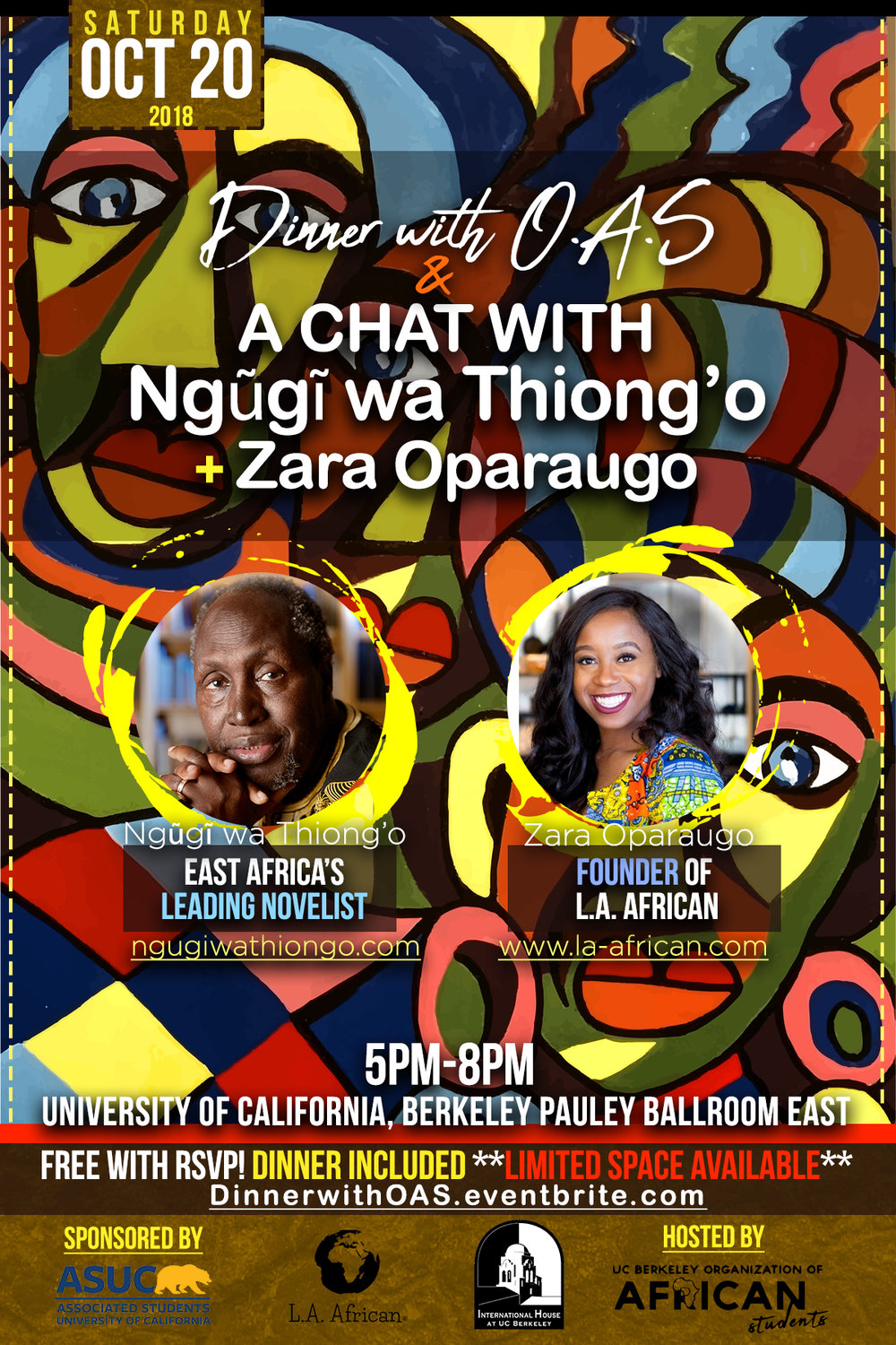 A Chat With Ngugi Flyer 2018.jpg