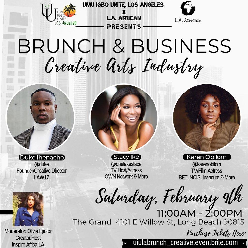 Brunch&Business flyer.JPG
