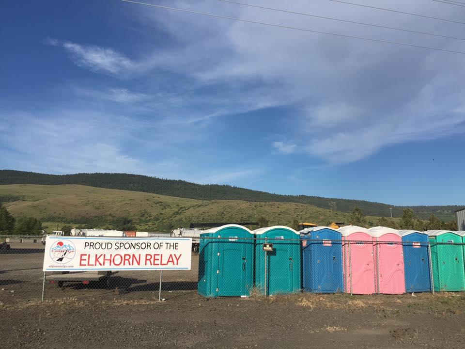 Elkhorn Relay.jpg