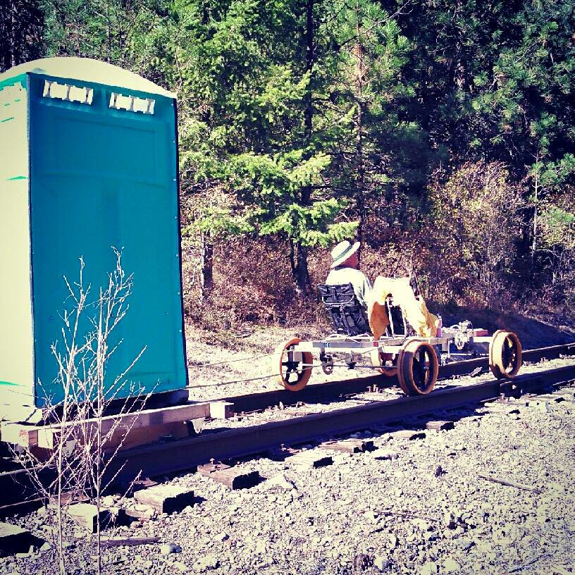 minam canyon servicing the joseph branch railriders - Copy.jpg