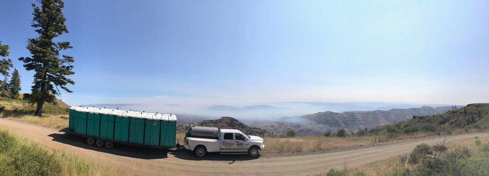 always a beautiful view in Wallowa County.jpg