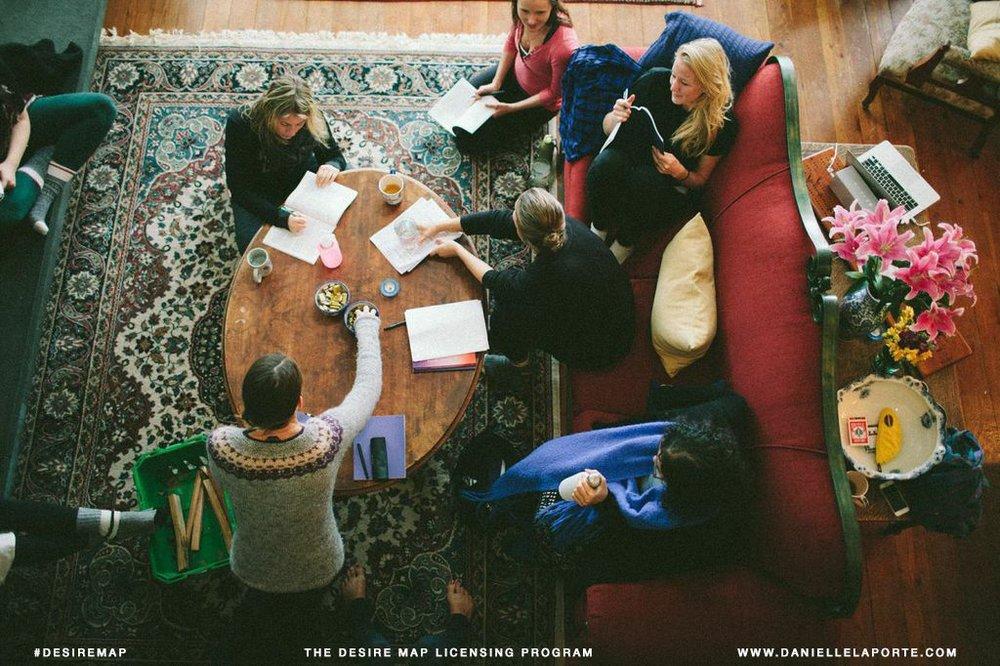 workshop group overhead.jpeg