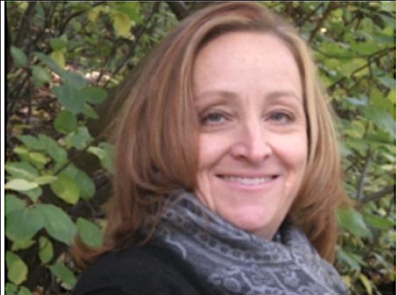 christy bond | empowerment coach    LICENSED DESIRE MAP FACILITATOR + WILD SOUL MOVEMENT TEACHER