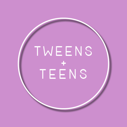 teens+tweens.jpg