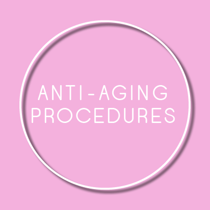 best non-surgical anti-aging facials, thermismooth, skin tightening, skin smoothing.