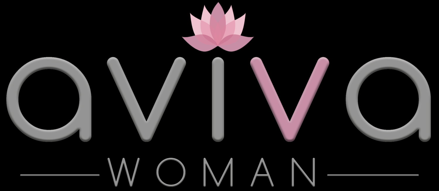 AvivaWoman: A Salt Lake City Sanctuary-like Clinic for Women offering PRP, Bioidentical Hormone Therapy & More