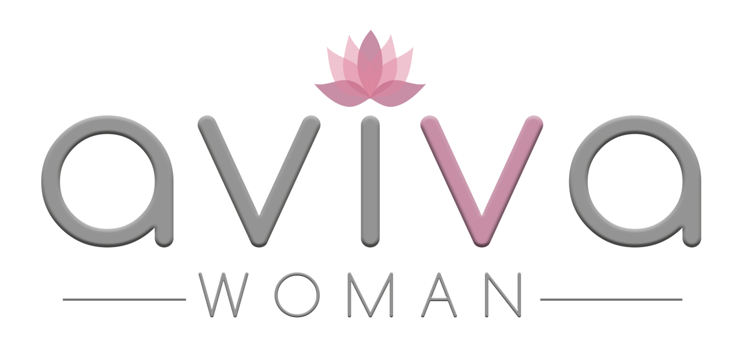 AvivaWoman: A Salt Lake City Sanctuary-like Clinic + Med Spa for Women offering PRP, Bioidentical Hormone Therapy & More