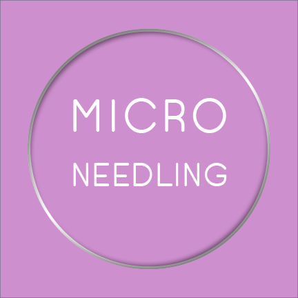 Utahs most relaxing microneedling clinic