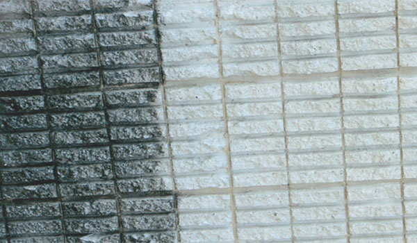 masonry-600x350.jpg