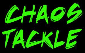 Chaos+Tackle+Logo.jpg