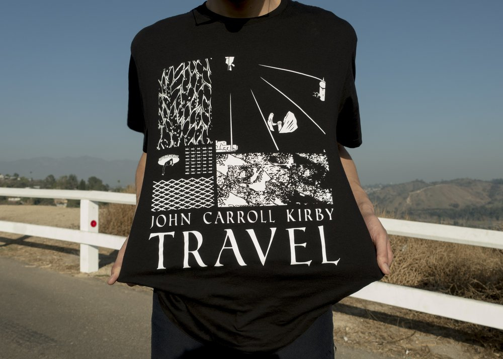 JCK _ TRAVEL MERCH