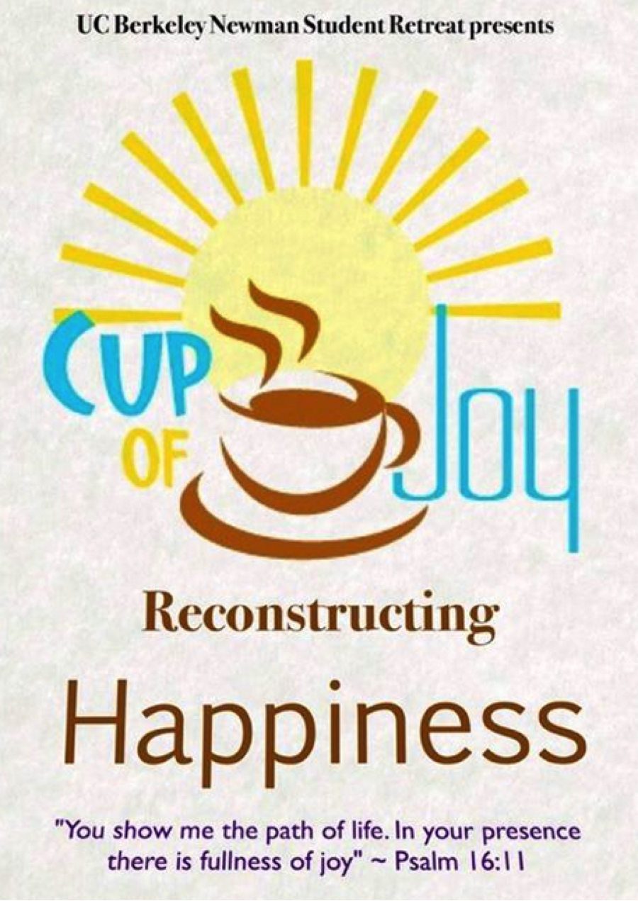 2015 Fall Student Retreat - Cup of Joy.png
