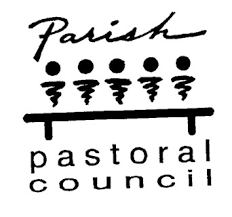 Parish Council.png